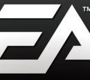 Copyright Electronic Arts