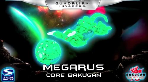 Megarus Bakugan Wiki Bakugan Wiki Characters