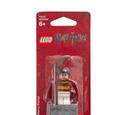 852982 Harry Potter, Professor Dumbledore, Hermione Granger Magnet Set