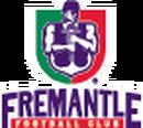 Images : Fremantle