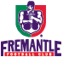 2010 Logo Fremantle.png