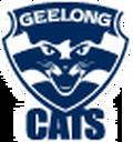 2010 Logo Geelong.png