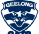 Images : Geelong