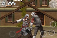 Assassins-creed-2-discovery-int-1