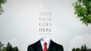 FaceGoesHere.png