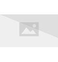 Black Mamba (Janis) (Earth-1610) from Ultimate Comics Spider-Man Vol 1 8 0001.jpg