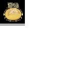 Pan del Pankemante