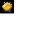 Pan dorado