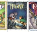 Der Hobbit (Comic)