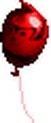 DKC Sprite Ballon.png