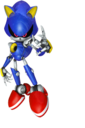 Metal Sonic 17.png