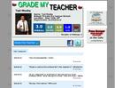 Grademyteacher.png