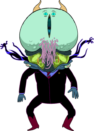 Lordofevil_monster.png