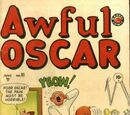 Awful Oscar Vol 1