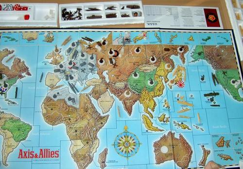 Image - Pic43835 md.jpg - Axis & Allies Wiki