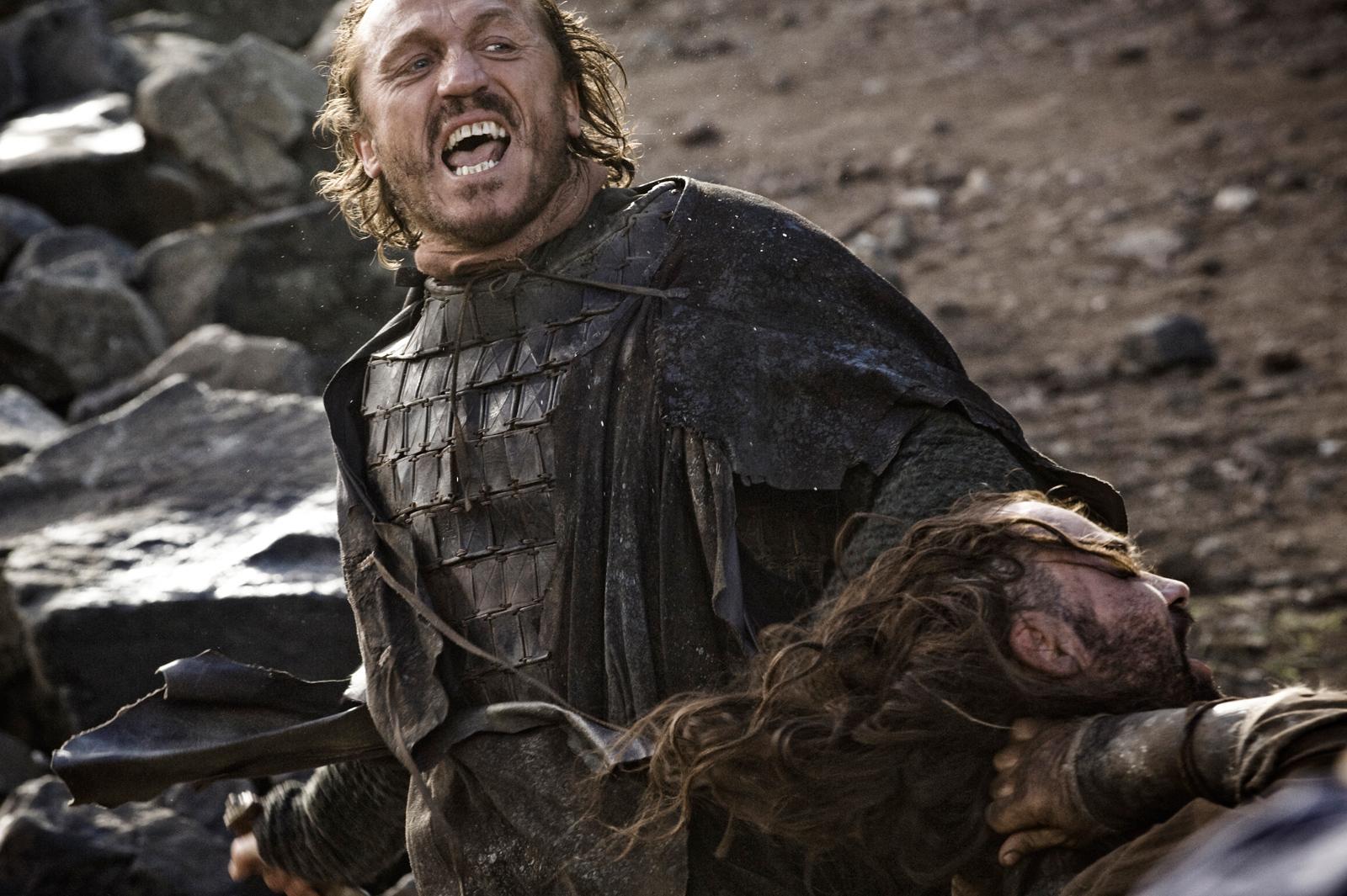 Game of Thrones (season 7) - Wikipedia