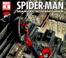 Marvel Adventures: Spider-Man Vol 2 5