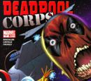 Deadpool Corps Vol 1 7/Images