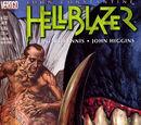 Hellblazer issue 133