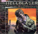 Hellblazer issue 151
