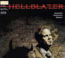 Hellblazer issue 169