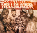 Hellblazer issue 217