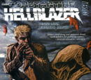 Hellblazer issue 218