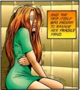 Poison Ivy Created Equal 02.jpg