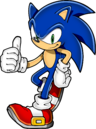 Sonic Art Assets DVD - Sonic The Hedgehog - 6.png