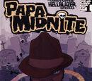 Papa Midnite (miniseries)