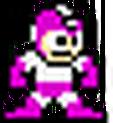 MM4-FlashStopper-Sprite.png