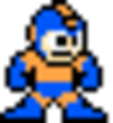 MM5-NapalmBomb-Sprite.png