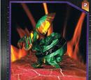 Ziperator (Card)