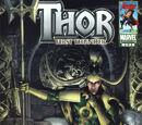 Thor: First Thunder Vol 1 2