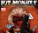 Hit-Monkey Vol 2 3