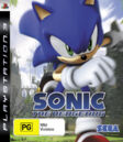 Sonic The Hedgehog (2006) - Box Artwork - Ps3 Australian Front - (1).jpg