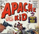 Apache Kid Vol 1 16