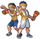 Backers(M)BWsprite.png