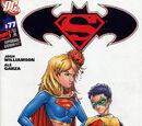 Superman/Batman Vol 1 77