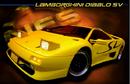 Lamborghini Diablo SV.png