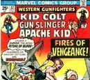 Western Gunfighters Vol 2 32