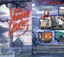 The Vampire Diaries (1996 game)