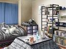 Sunohara's Dorm Room.jpg