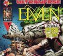 Elven Vol 1 2