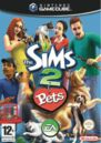 The Sims 2 Pets GameCube.jpg