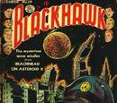 Blackhawk Vol 1 59