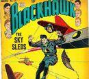 Blackhawk Vol 1 74