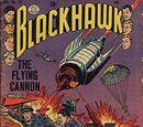 Blackhawk Vol 1 75