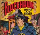 Blackhawk Vol 1 83