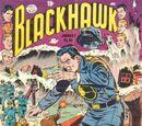 Blackhawk Vol 1 84